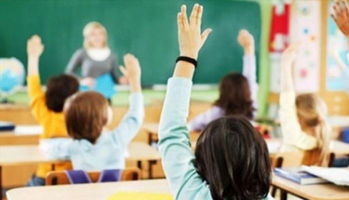 Özel Okullarda Özel Pahalılık
