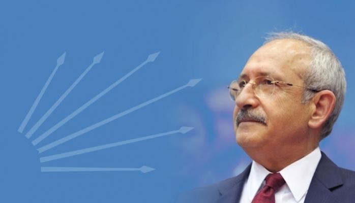 CHP Lideri Zafer Arapkirli'nin sorularını yanıtladı