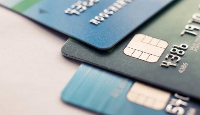 Kredi kartı ve kredi borcu olan herkesi İlgilendiriyor! Kara liste...