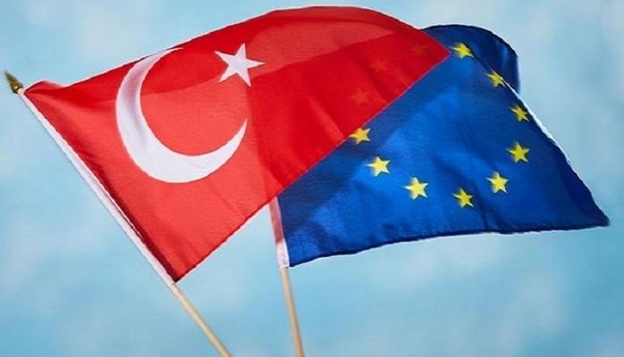 AB, Türkiye'ye sınırları açacak mı?