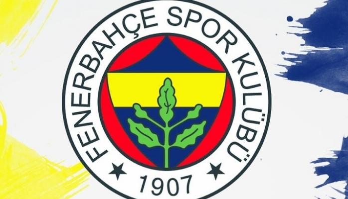 Fenerbahçe'den Türkiye Kupası tepkisi!