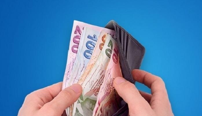 Türkiye Bankalar Birliği patladı diyerek kara haberi duyurdu
