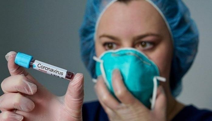 Avrupa'da corona virüs alarmı! İlk ölüm geldi