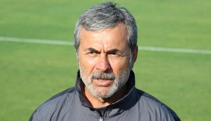 Kocaman'dan flaş Fenerbahçe açıklaması...