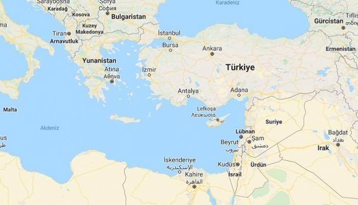 Yunanistan'dan flaş hamle