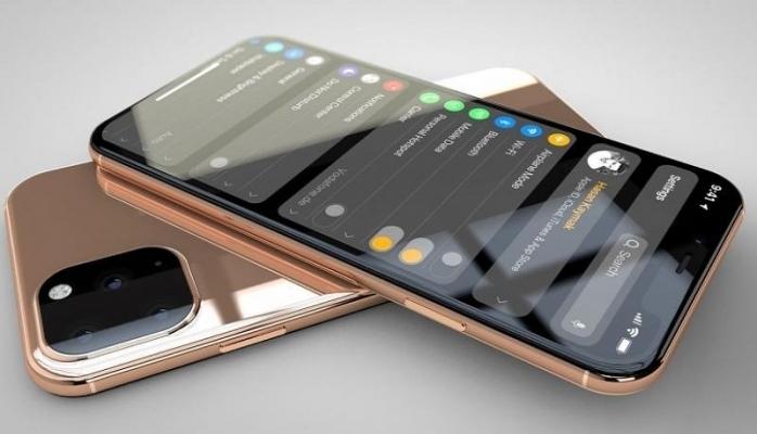 İşte yeni iPhone'un özellikleri ve fiyatı