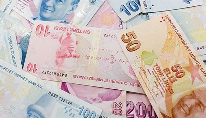 Hesaplara 252 lira yatırılıyor! O şart kaldırıldı