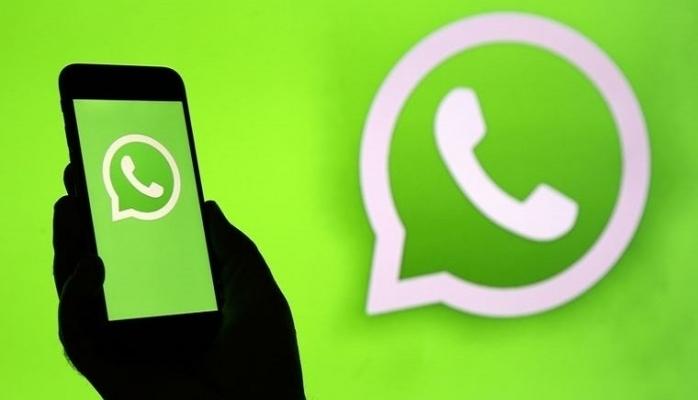 Whatsapp'a gelen yeni özellik endişelendirdi