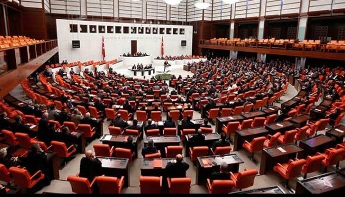 Parlamenter sisteme dönüş mümkün mü?
