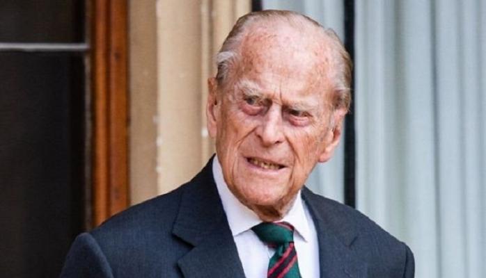 Prens Philip'i korona aşısı mı öldürdü