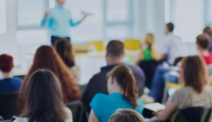 Pedagojik Formasyon Eğitimi Sertifika Programı açıldı