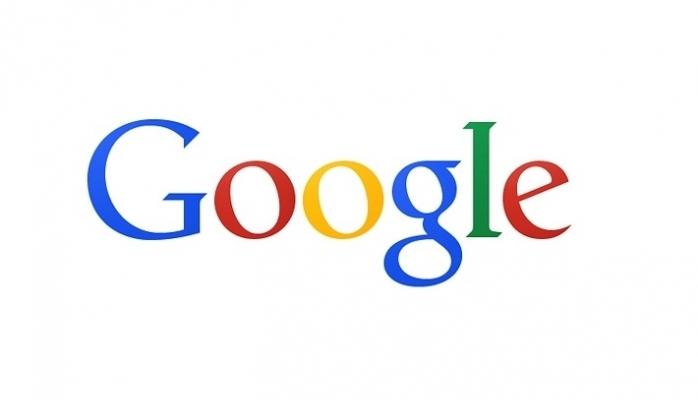 Google : Bu uygulamaları telefonunuzdan silin