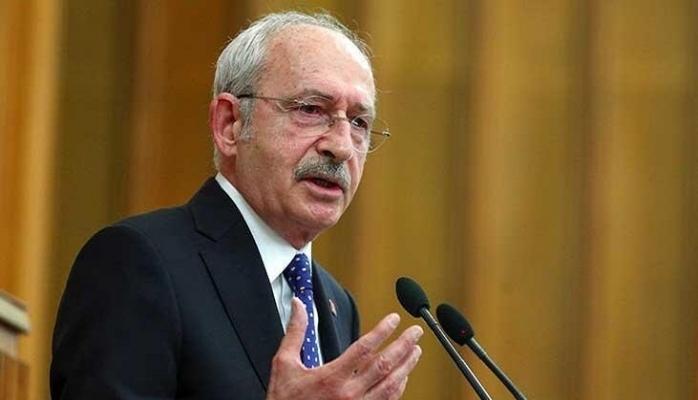 Kılıçdaroğlu'ndan bürokratlara: Az kaldı! Sizin zamanınız geliyor