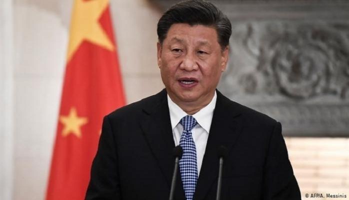 Doktordan ürperten açıklama: Çin yalan söylüyor!