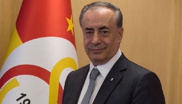 Galatasaray'da kritik toplantı sonrası karar verildi