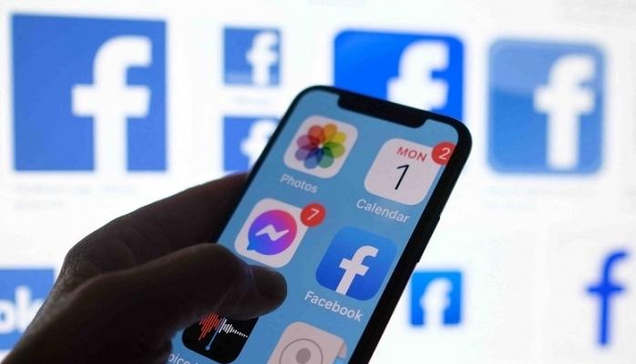 1 buçuk milyar Facebook kullanıcısının bilgileri çalındı mı?