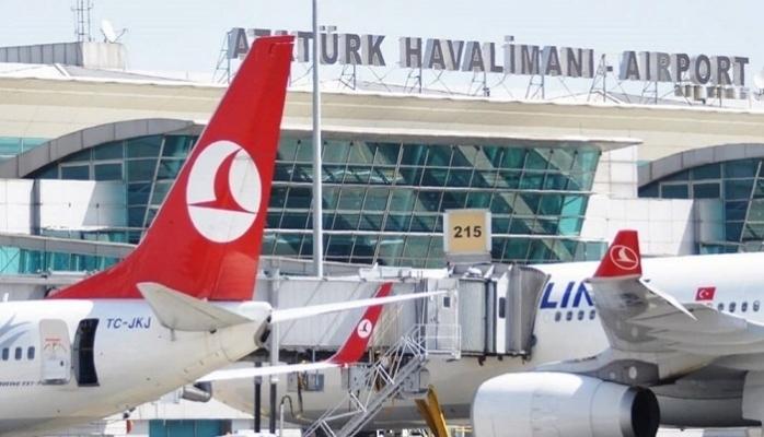Kapatılan havalimanı için 4 milyarlık ödenek!