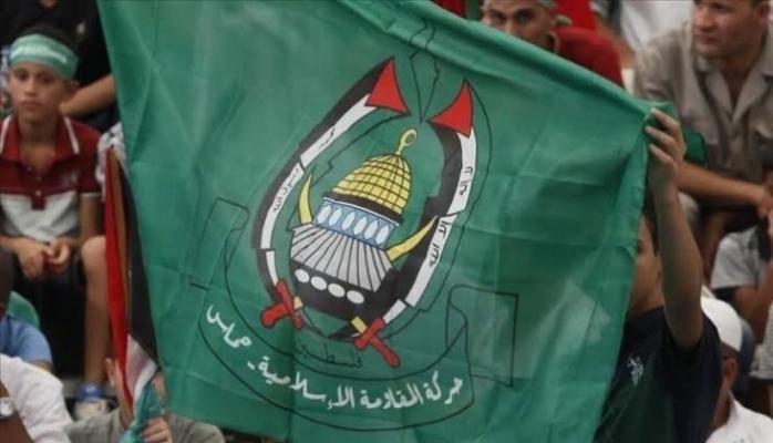 Hamas: Kudüs her zaman Filistinlilerin olacak