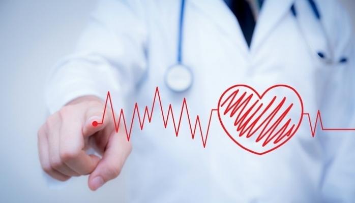 5 yıl içinde 'domuzdan insana kalp nakli mümkün'