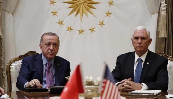 NYT'tan bomba Türkiye analizi: Anlaşma Türkiye için birçok açıdan…