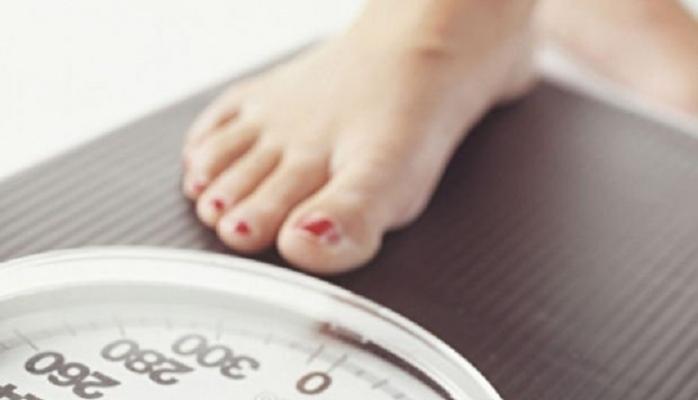 Stres kilo aldırır mı?