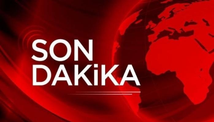 Bakan Soylu'dan deprem açıklaması: 4 kişi hayatını kaybetti, 84 kişi yaralı
