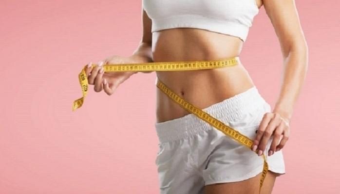 Metabolizmanızın yavaş olduğunun belirtileri