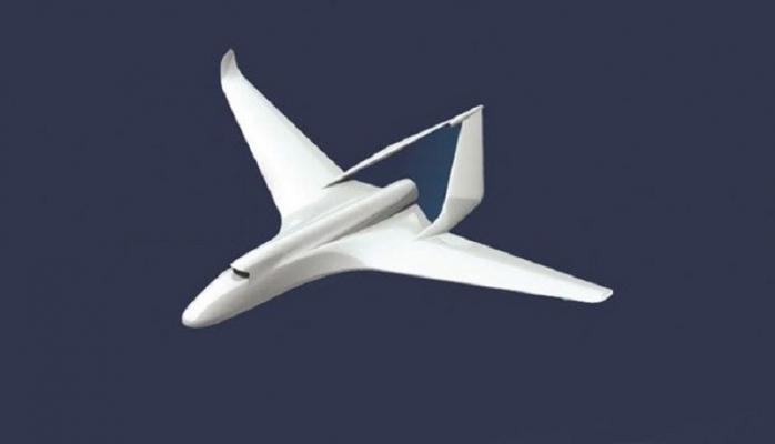 Savunma sanayide insansız savaş uçakları yer alacak!