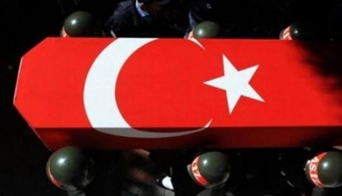 Acı haberi MSB duyurdu: 1 askerimiz şehit oldu!