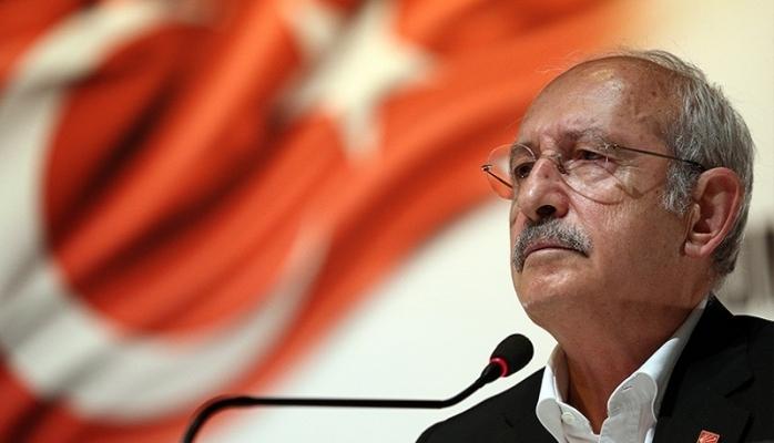 """Selvi: Kılıçdaroğlu'nun """"Kaybedersem siyasi finalimi Erdoğan'a karşı"""