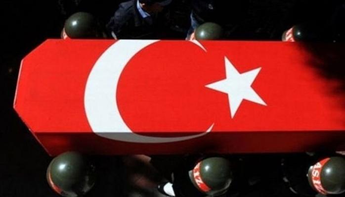 MSB acı haberi duyurdu: 3 asker şehit oldu