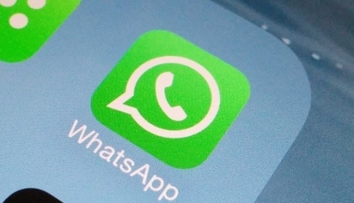 WhatsApp'tan yeni karar