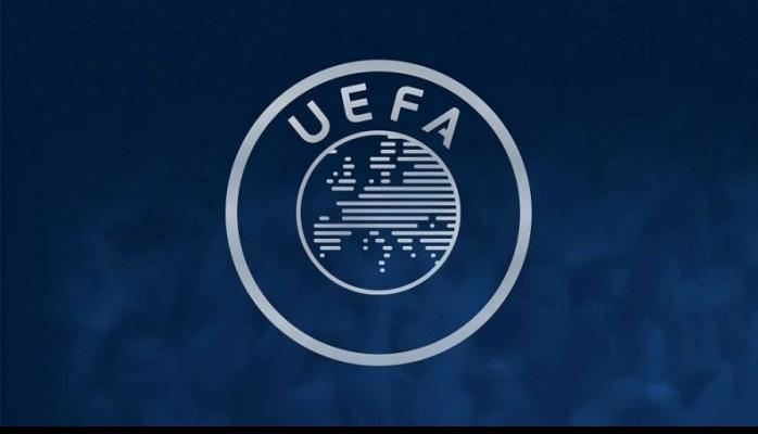 """UEFA: """"Yeni Lig Kararı Utanç Verici"""""""