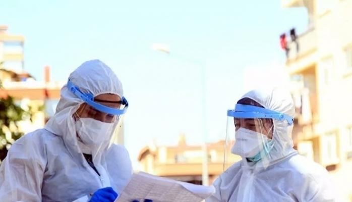 Yeni varyant gelirse corona virüsü aşısı bile koruyamaz