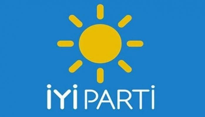 İYİ Parti, HDP ile ittifak şartını açıkladı