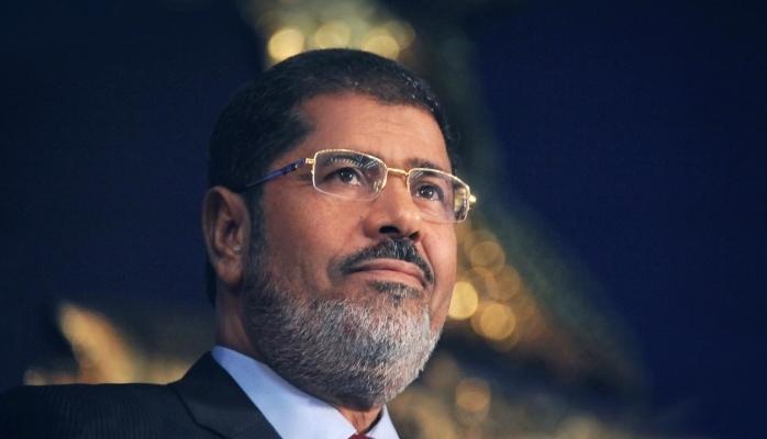 Mursi için dünyanın dört bir yanında gıyabi cenaze namazı kılındı