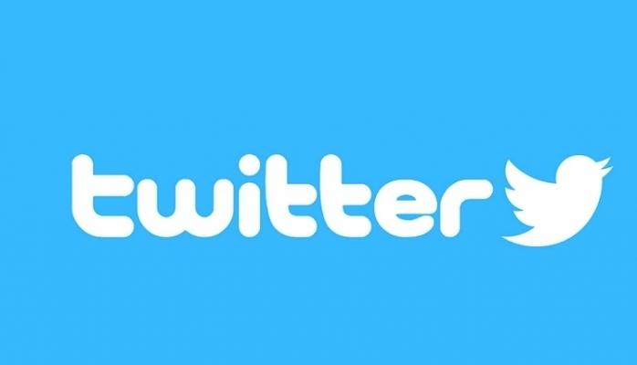 Twitter Hisselerinde büyük düşüş