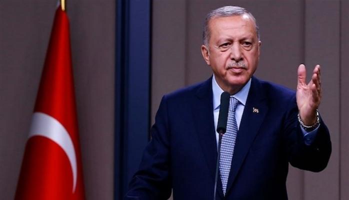 Erdoğan'dan kırgın ve küskünler için yeni hamle