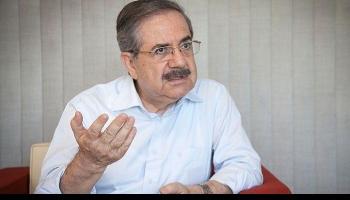 Akyol'dan Bahçeli'ye 'Kürdistan' göndermesi