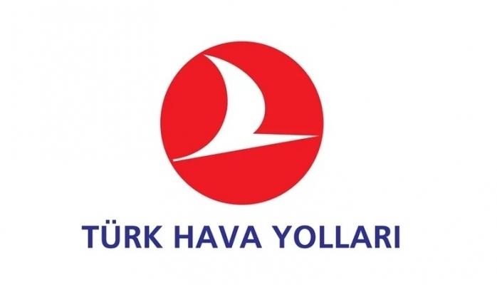 THY, Elazığ ve Malatya biletlerini ücretsiz değiştirecek