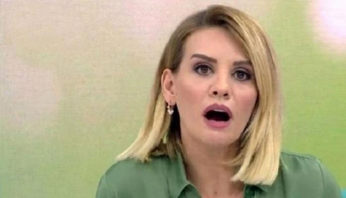 Cumhuriyet Kadınları'ndan RTÜK' şikayet!