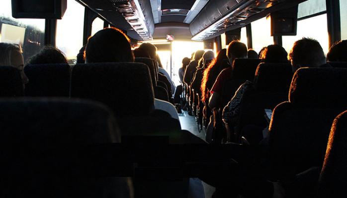 Otobüs biletine tavan fiyat düzenlemesi