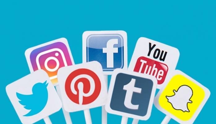 Sosyal medya düzenlemesiyle ilgili bomba kulis!