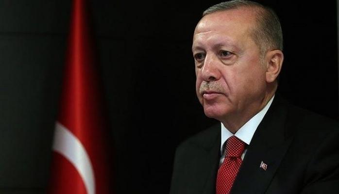 """Erdoğan'ın """"terörist"""" taktiği: Seçmen kitlesinde sadakati artırıyor"""