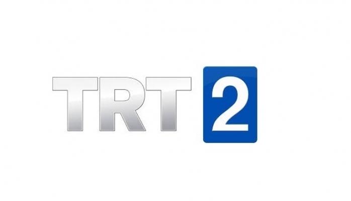TRT 2'den koronavirüs hamlesi!