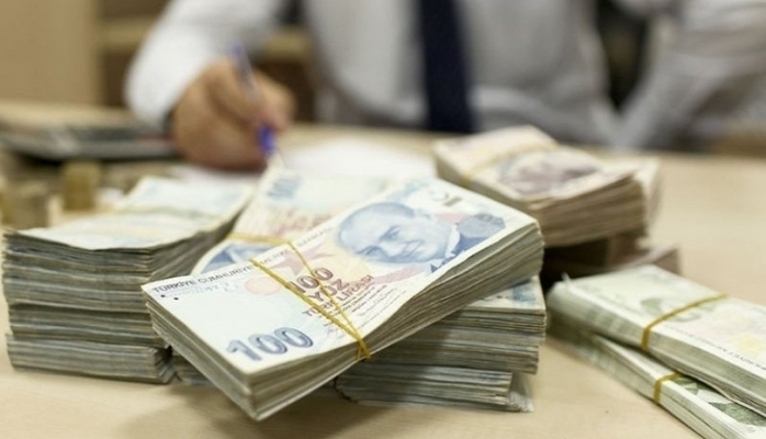 Banka borcu olanlar dikkat!