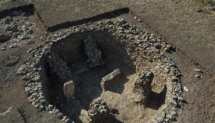 En eski bilinen Göbeklitepe'den daha eski