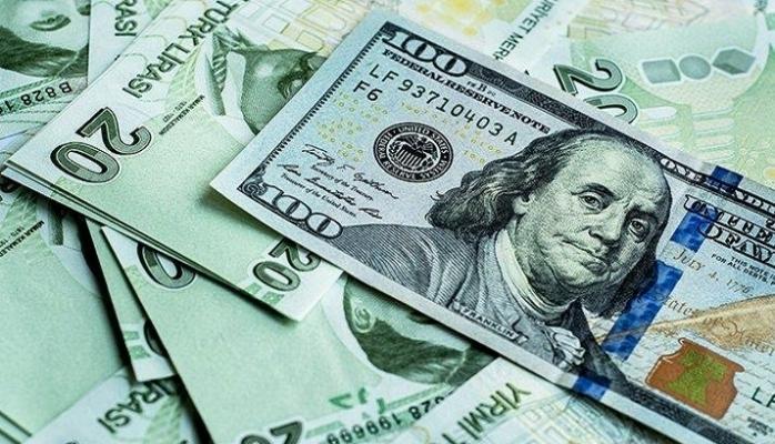 Dolar ne kadar? Euro ne kadar