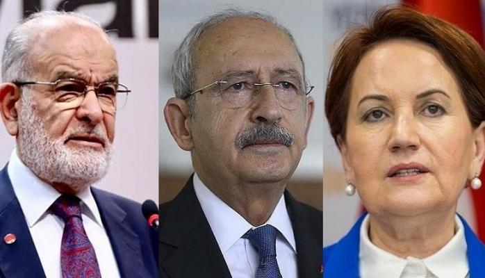 Ahmet Hakan Millet İttifakı'nın 'sürpriz adayını' açıkladı