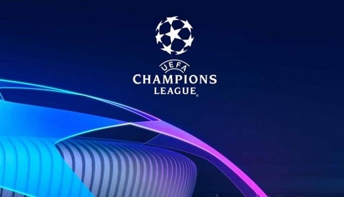 Şampiyonlar Ligi kura çekimi yapıldı!